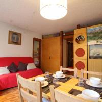 Appartement Serre Chevalier, 2 pièces, 6 personnes - FR-1-330E-107