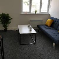 BookedUK: Entire flat next to ExCeL London