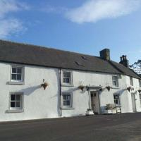5-Bed Self Catering House in Garmouth