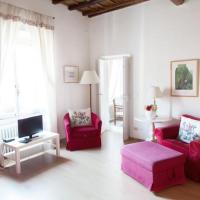 Regola Apartment Sleeps 6 Air Con WiFi