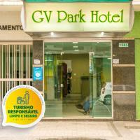 Gv Park Hotel