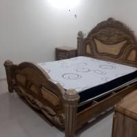 عقار جده, hotel em Jeddah