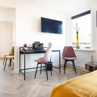 Hotel Snouck van Loosen