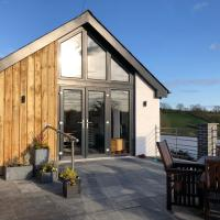 Red Kite Cottage