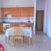 Apartamento EL LETIME - El Hierro, hotel en Pozo de las Calcosas