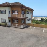 La Vista Deluxe mobay, hotel near Sangster International Airport - MBJ, Montego Bay