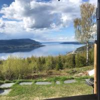Villa and Annex Fjara - 275m2 sleeps 32 guests