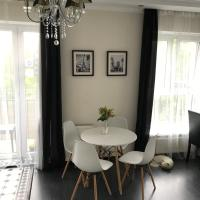 Apartment Apart Residence
