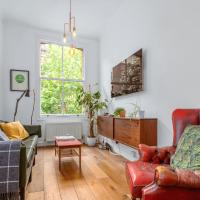 GuestReady - Gorgeous Bethnal Green Shoreditch Apartment