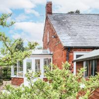 Blossom's Cottage