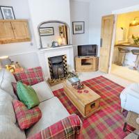 Sparrow Cottage - Westbourne