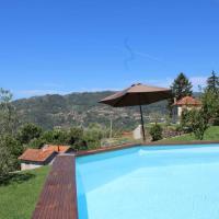 Casa de Campo - Cinfães do Douro