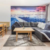 Peaceful Rogla Apartment