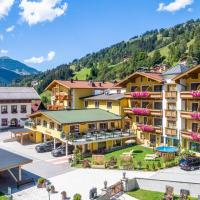 Hotel Oberwirt - Das herzliche Hotel