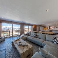 Le Refuge 2 - Spa access - Close to ski lift