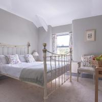 Dartmoor Inn