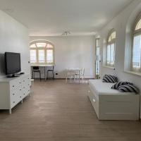 Coronata 22, hotel near Cuneo International Airport - CUF, Fossano