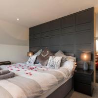 Valleyview House, hotel in Thurso
