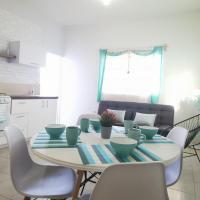 ¡Casa Menta en Puerto Vallarta!