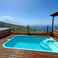 Apartamento Drago de Staraps-Tenerife