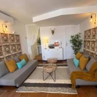 Espectacular Apartamento con cocina independiente en el Rocio