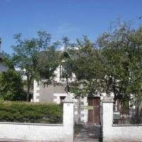 Maison Saint-Pair-sur-Mer, 4 pièces, 7 personnes - FR-1-361-44
