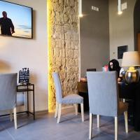 Hotel Ideal Boutique, hotell i Neapel