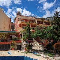 Posidonio B Hotel
