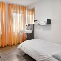 Simple by Hotel du Commerce