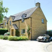 Willow Cottage, hotel in Blockley