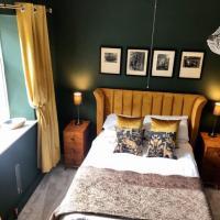 No 11 Bistro & Rooms