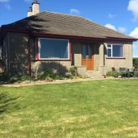 Erradill Cottage