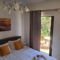 Elounda Ocean view, ξενοδοχείο στην Ελούντα