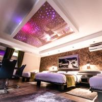Hotel Novotheos