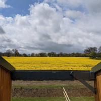 The Suffolk Hideaway - 3 bed coastal retreat
