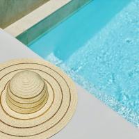 Apartamentos Boya Beach, hotel near Lanzarote Airport - ACE, Playa Honda