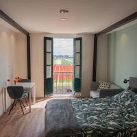 De Tulphoeve, hotel in Voorhout