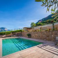 Residence Garni Hotel Vineus, hotel a Termeno
