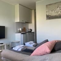 Cozy & Sweet Apartment – hotel w Gdańsku