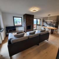 Luxury Apartment Daema
