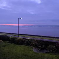 Clyde Sea View Helensburgh