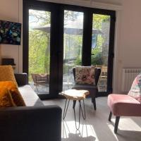 La méjounète de Lucie, hotel in Vresse-sur-Semois