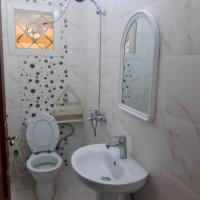 Mohammed, hotel em Jeddah