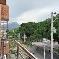 Hostel One Valledupar