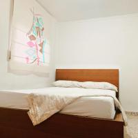 Alojamiento low cost