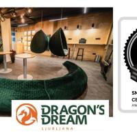 Dragons Dream Hostel