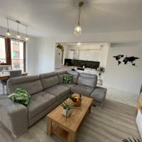 MiaCasa Apartament Premium