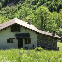 Casa Cantoni