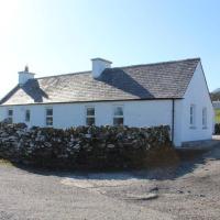 Derrie Farm Cottage