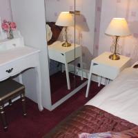ADVO Guest House Hotel Edinburgh